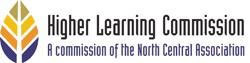 HLC-Logo-3