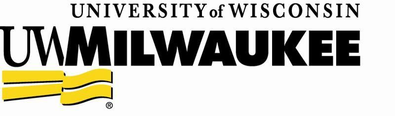 University of Wisconsin - Milwaukee Nursing Program