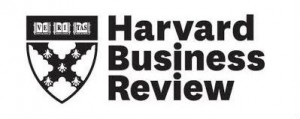Online competency-based education on Harvard Business Review