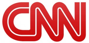 CNN features competency-based education