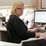 UW Flexible Option RN to BSN online