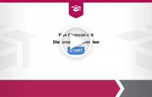 FinAidFlexVideo