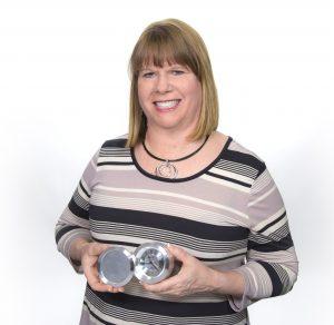 Academic Success Coach Jane Schimmel