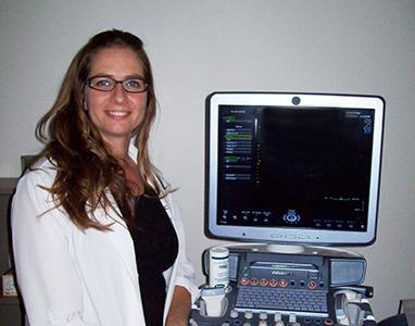 bachelor's degree in diagnostic imaging