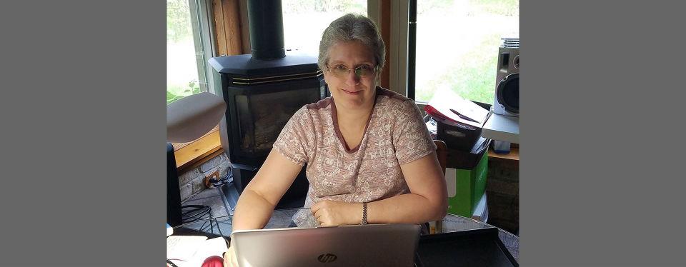UW BSN online degree