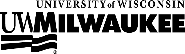 UW Flexible Option: Competency-Based Degree Programs