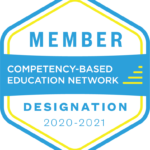 cben member badge