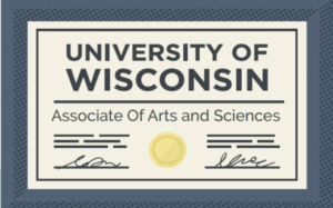 associate of arts and sciences diploma