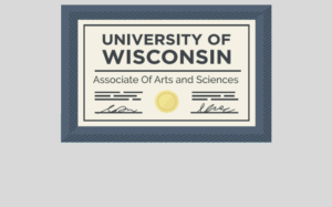 associate of arts and science degree diploma