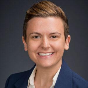 Jenna Swartz