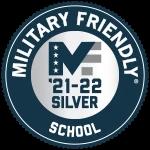 uw-milwaukee is military friendly